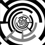 a-fractal.PNG