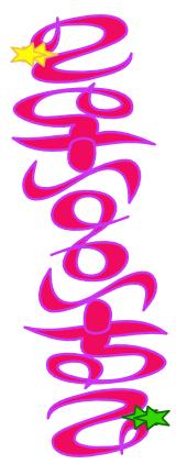 ichigo-2.png